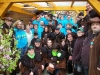 13-04-27 - 5 Jahre Benefiz in Osthofen