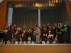 13-06-01 - Geburtstag Alsheim