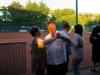 13-06-21 - Geburtstag in WO-Pfeddersheim