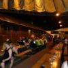 14-06-07 - Sommerfest der Rhoigeister