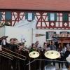 14-08-24 - Umzug in Bischheim